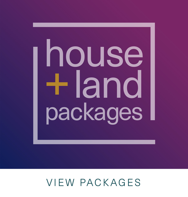 Glenmore Beveridge house & land packages available